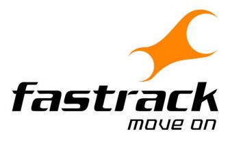 Fastrack Kotak Bank Offer [15% OFF] with Visa card coupon code in 2021