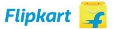 Flipkart Supermart Offer [10% Discount] on Grocery with SBI Cards