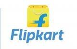 Flipkart Big Saving Day Sale 2021 [10% Discount] with HDFC Bank Cards
