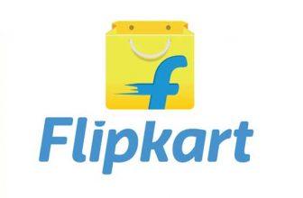 Flipkart ICICI Bank Offer [2500 OFF] on credit / debit cards and EMI