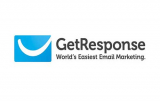 GetResponse Coupon Code [10% DISCOUNT] on all plans in 2021