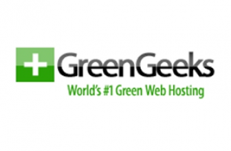 GreenGeeks New Year Offer 2021 [$2.49/m] Web/WordPress Hosting Plan