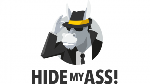 HideMyAss Promo Code 2020: 3 Year VPN Proxy Plan at $2.99/m