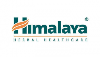 Himalaya Airtel Offer [12% OFF] on all products in October 2020