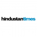 Hindustan Times Coupons