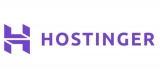 Hostinger Discount Coupon Code for Cloud Hosting Plans in India