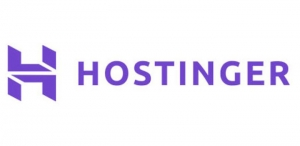 Hostinger Coupon Code 2020: Cheap Web Hosting @Rs 59 in India