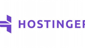 Hostinger Cloud Hosting Discount, [$7.45/m] Server Plans Price in India