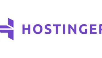 Hostinger VPS Coupon Code, [55%] on VPS Server Hosting Plans 2020