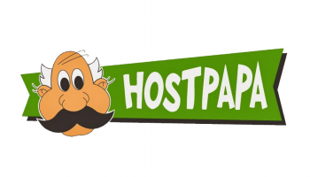 Hostpapa Black Friday Sale 2020 [86% OFF] on Web Hosting Plans