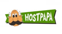 Hostpapa Coupons