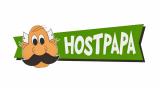 Hostpapa Discount Coupon [Extra 25% OFF] on WordPress Hosting Plans
