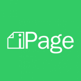 iPage Black Friday Sale & Cyber Monday Deals [75% discount] on web hosting
