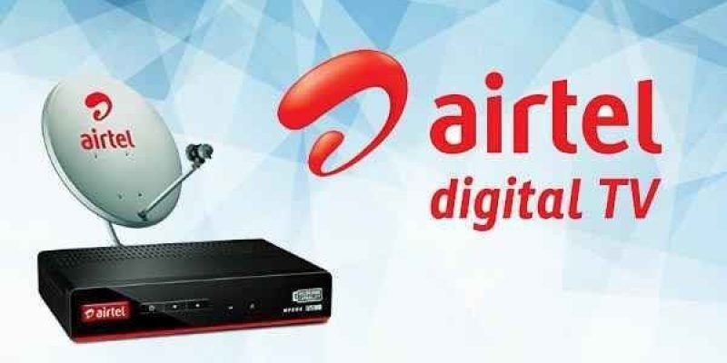 Airtel DTH Channel List: All HD & SD Channel Numbers in Packages