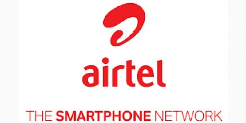 Airtel Customer Care Number, Email Address & Complaint No.