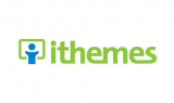 iThemes Security Pro Coupon Code [25% OFF] on your first purchase