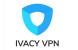 Ivacy Coupons