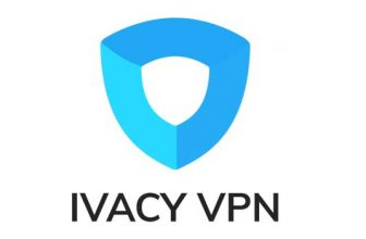 Ivacy Data Privacy Day 2021 [90% OFF] Offer on 5 Year VPN Subscription Plan