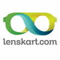 Lenskart Coupons