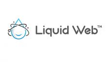 Liquid Web Black Friday Deals [75% OFF] for 3 months of Managed WordPress Hosting