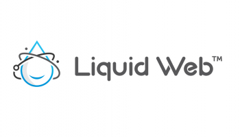 Liquid Web Black Friday Deals [75% OFF] for 3 months of Managed WordPress Hosting