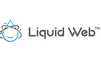 Liquid Web Managed WooCommerce Hosting Offer [28% OFF] for 2 months