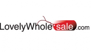 LovelyWholeSale Black Friday Deals 2020 [$40 OFF] Discount Coupon during Sale