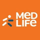 Medlife New User Offer, [18% OFF] on First Medicine Order in May 2020