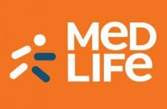 Medlife SBI Yono Offer [Rs 200 OFF] on prescribed medicines till March 2021