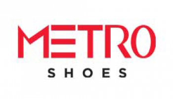 Metro Shoes Hdfc Offer [250 OFF] with Bank Credit & Debit Card coupon code