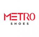 Metro Shoes Coupons