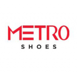 Metro Shoes Discount Coupon [300 OFF] on Shopping of Rs 1500 in December 2020