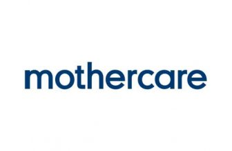 Mothercare End of Season Sale [10% OFF] sitewide with coupon code