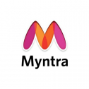 Myntra Epic Fashion Sale, [10% Extra OFF] with Citi Credit & Debit Cards