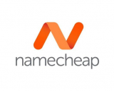Namecheap Black Friday Deals 2020 & Cyber Monday Sale [99% OFF] offer on hosting