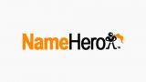 Namehero Black Friday Deals 2020 [70% OFF] on all hosting plans