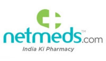 Netmeds Mobikwik Wallet Offer, [Rs.150 SUPERCASH] on all Products
