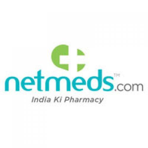 Netmeds First Order Offer, Flat 20% Off on Meds & Zee5