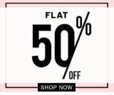 NNNOW Sale 2020, [50% OFF] on Trending Clothes for Men & Women