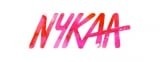 Nyx Professional Makeup products offer Upto 60% off, matte lipstick, Kit