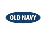 Old Navy 20 OFF Coupon Code on purchase of $100 in January