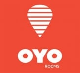 OYO Amazon Pay Offer, [Rs.300 CASHBACK] on booking Oyo Rooms in 2020