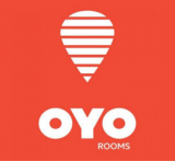 Oyo Rooms Valentines Day Offer [60% OFF] with ICICI Credit Card in this Week
