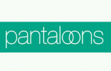 Pantaloons Republic Day Offer [10% Discount] with Coupon Code