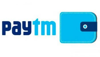 Paytm Citi Bank Offer, Book 2 Movie Ticket on Price of 1. Friday Only