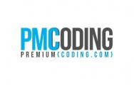 PMCoding
