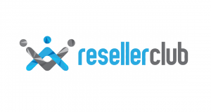 Web Hosting Offers [Rs 140/m] on ResellerClub Shared Linux Hosting
