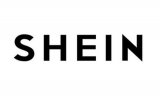 SHEIN Thailand Pantip, [20% OFF] on Clothing Discount Code March 2020