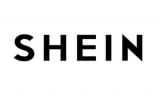 SHEIN Discount Coupon Code, [Rs.620 OFF] Today Sale in India 2020
