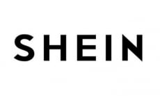 SHEIN Black Friday Sale 2020 [70% OFF] Sitewide plus 20% with Coupon Code